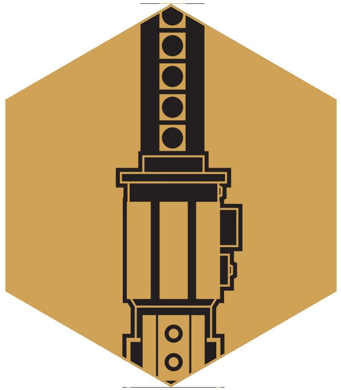 sabermach-neopixel-led-blade