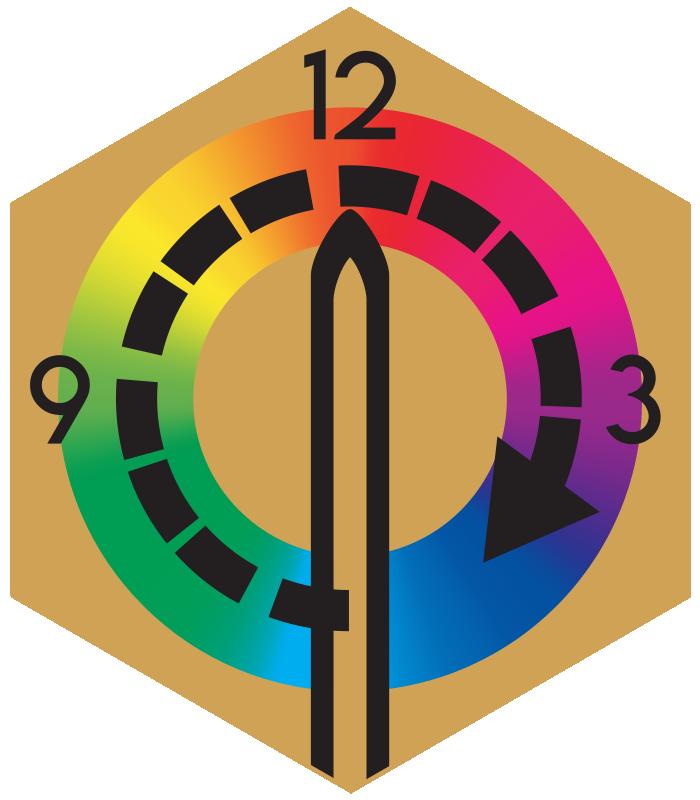 sabermach-spectrum