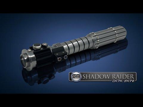 SaberMach-Shadow-RaiderMara-Jade-Lightsaber-Review