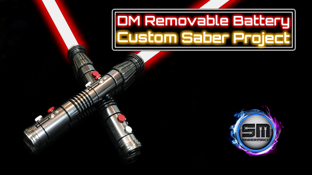 SaberMach_CSP_DM removable battery_Thumbnail.mp4