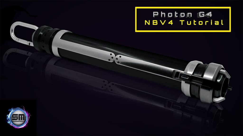 SaberMach-NBV4-with-In-hilt-LED-Blade-Photon-G4